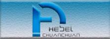 HBCC trading Co., Ltd