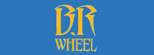 BRILLIANT RAYS WHEELS TRADING CO.,LIMITED